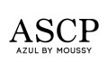 ASCP AZUL BY MOUSSY