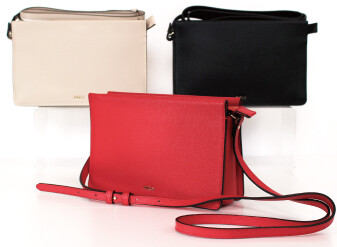 FURLA BABYLON CROSSBODY